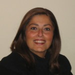 Simone Abramoff