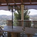Magnifique Villa Bayit Vegan Jérusalem 520m2