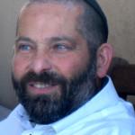 Daniel Abramoff