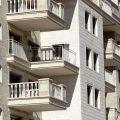 Appartements Centre Jérusalem de 4 à 5 Pièces