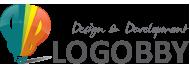 Logobby - Graphic Design, Website, Logos