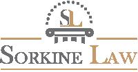 Sorkine Law Office