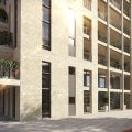 Apartments Bayit Vegan Jerusalem New Project