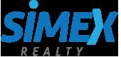 Simex Realty