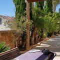 Magnifique Villa de 600m2 Ramat Denya-Ramat Sharett Jérusalem