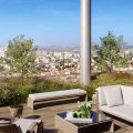 Appartements de 2 à 4 pièces – Projet Neuf – Centre Ville Jérusalem