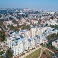 Appartements Baka Jérusalem de 4 à 5 Pièces Projet Neuf