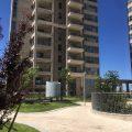 Nice new 3 rooms apartment, 72 m2 – Arnona, Jerusalem