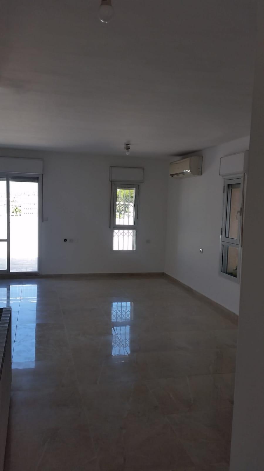 Apartment 105m2 – 4 rooms - Talpiot, Jerusalem, 5mn walking from Baka