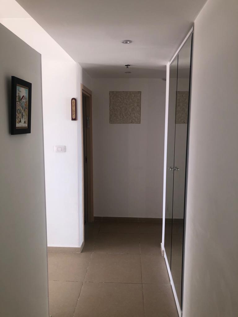 Nice 3 rooms 70m2 – Bayit Vegan, Jerusalem