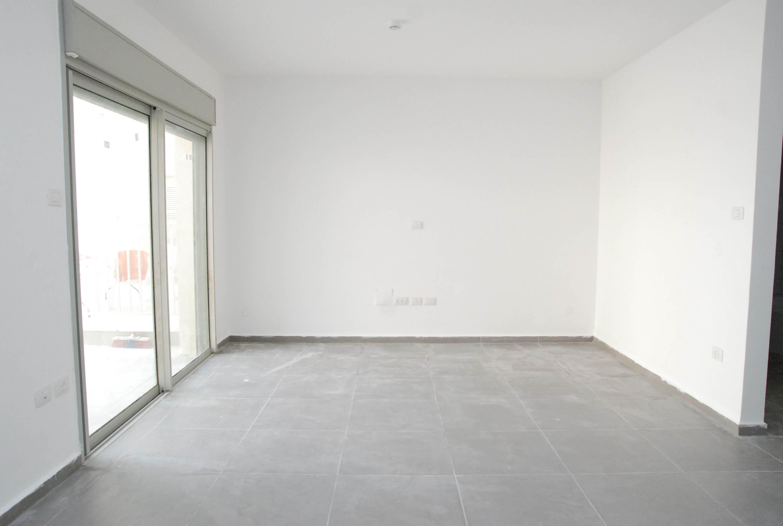 New apartment 3 rooms, 75m2 – Bait Vegan, Jerusalem